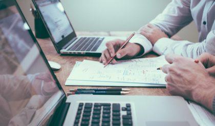 Käibemaksukohustuslaseks registreerimise piirmäära tõus